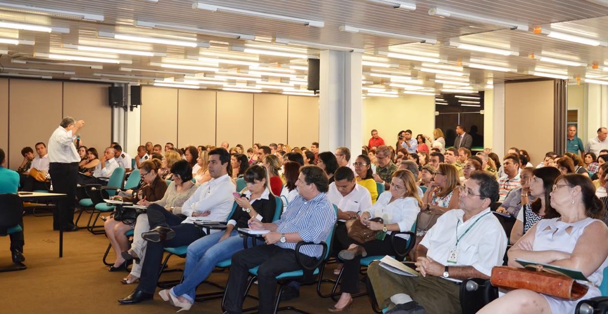 19.05.2014-Premio-Ceará-Gestão-Pública