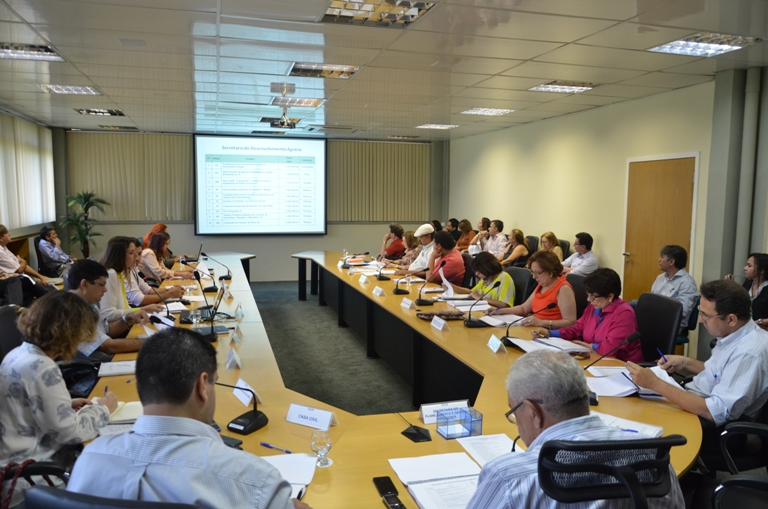 Reunião FECOP junho 035