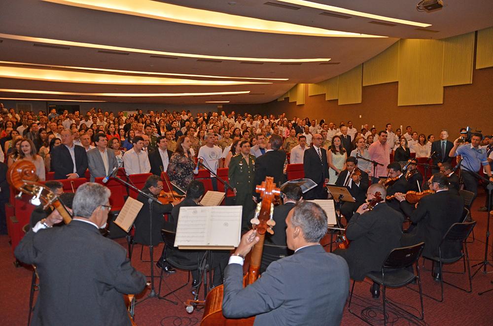 08.12.2014---Prêmio-Gespública-051