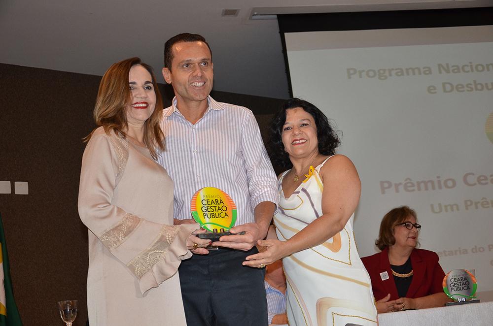 08.12.2014---Prêmio-Gespública-241