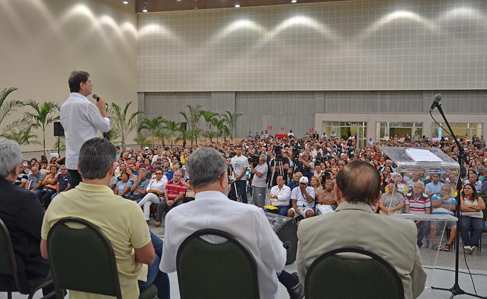 13.12.2014---Entrega-de-escrituras-Papel-da-Casa-159