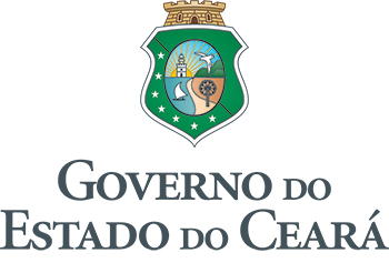 brasao-estado