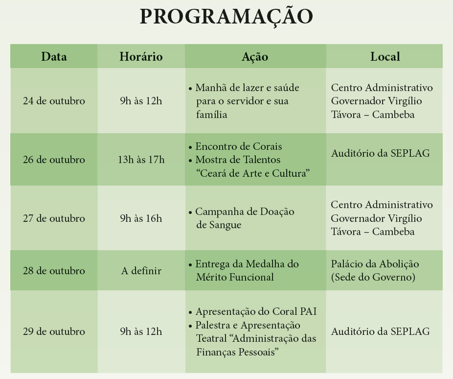 tabela-egp.png