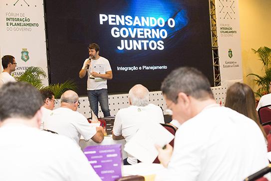 170505 FORUM DE INTEGRACAO E PLANEJAMENTO DE GOVERNO MVS62821