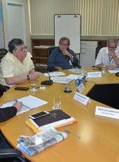 Conselho Consultivo de Políticas de Inclusão Social realiza 2ª Reunião Ordinária na Seplag