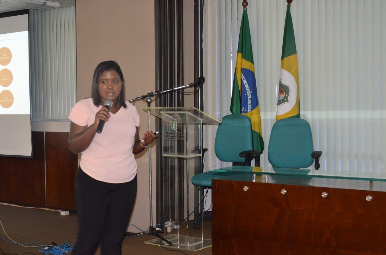 Ceará em Debate aborda situação fiscal e perspectivas dos estados